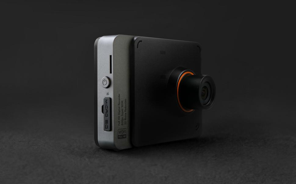 dashcam AF2