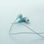 casque audio CE1