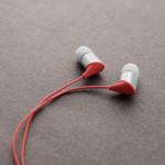casque audio cowon EC2