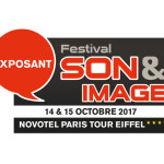 salon son et image 2017