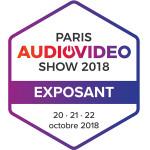 audiovidéo