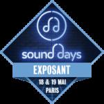 Sound Days 2019