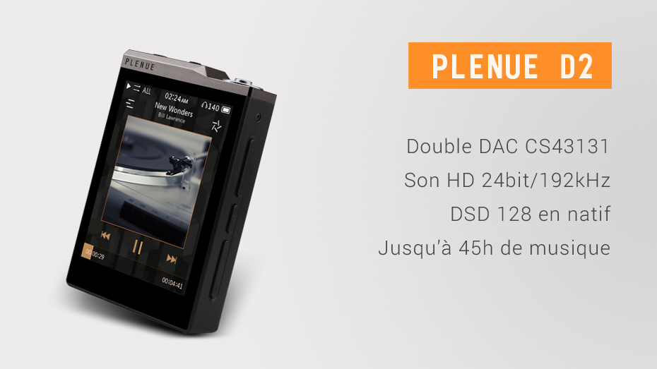 Plenue D2 compare